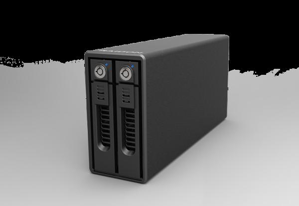 GR3660 TB2 (1)