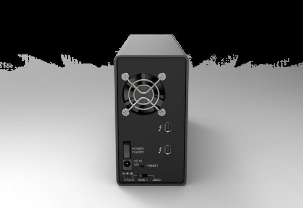 GR3660 TB2 (10)