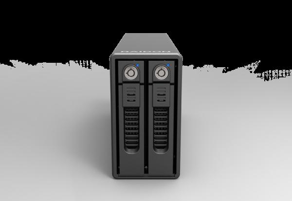 GR3660 TB2 (9)