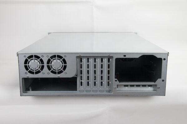 TGC-316 (4)-46