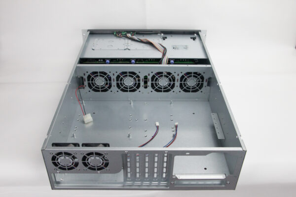 TGC-316 (5)-47