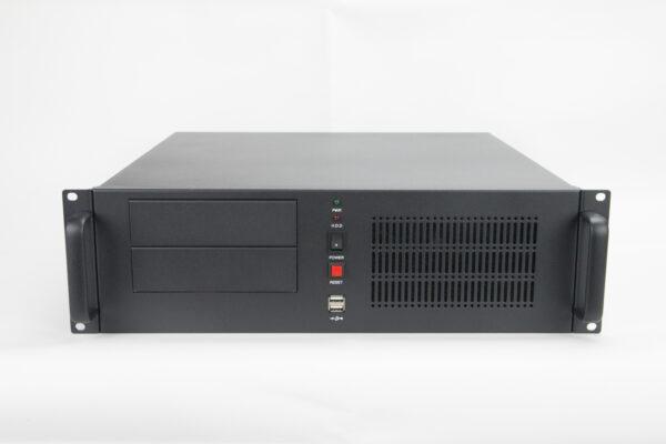 TGC-3450 (1)-33