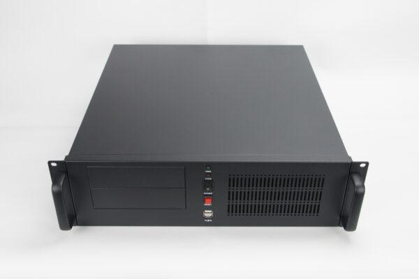 TGC-3450 (2)-34