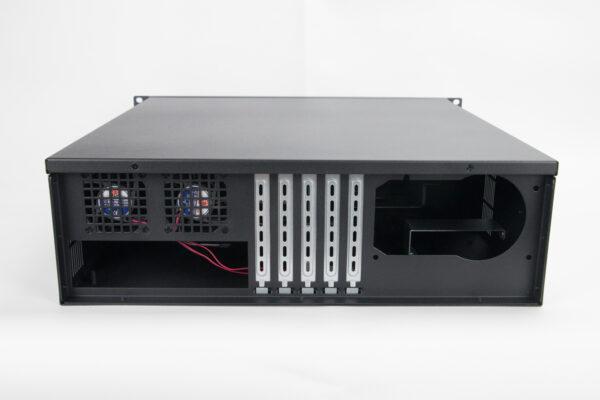 TGC-3450 (4)-36